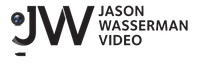 JWVIDEO-logo copy